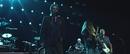 Saco Azul (En Vivo en Theater at Madison Square Garden)/Los Fabulosos Cadillacs