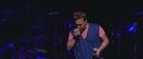 El Genio del Dub (En Vivo en Theater at Madison Square Garden)/Los Fabulosos Cadillacs