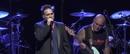 Siguiendo La Luna (En Vivo en Theater at Madison Square Garden)/Los Fabulosos Cadillacs