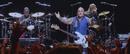 Mal Bicho (En Vivo en Theater at Madison Square Garden)/Los Fabulosos Cadillacs