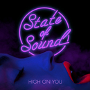 High on You/State of Sound