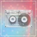 Cassette/ayokay