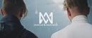 Make You Believe In Love/Marcus & Martinus