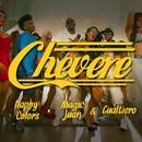 Chévere (Remix)/Happy Colors, Magic Juan y Gualtiero