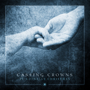 It's Finally Christmas - EP/Casting Crowns