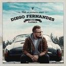Volte ao Primeiro Amor (Playback)/Diego Fernandes