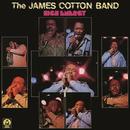 High Energy/The James Cotton Band