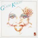 Miss Gladys Knight/Gladys Knight
