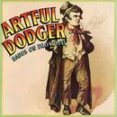 Babes on Broadway/Artful Dodger