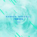 Friends (The ShareSpace Australia 2017)/Hannah Waddell