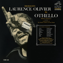 William Shakespeare Highlights: Laurence Olivier in Othello/Laurence Olivier