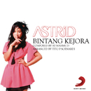 Bintang Kejora/Astrid