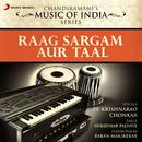 Raag Sargam Aur Taal/Pt. Krishnarao Chonkar