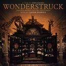 Wonderstruck (Original Motion Picture Soundtrack)/Carter Burwell