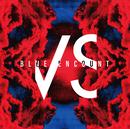 VS/BLUE ENCOUNT
