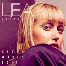 Leiser (Salt & Waves Edit)/LEA