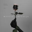 Mustia ruusuja, osa I - EP/Neljä Ruusua
