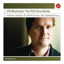 Olli Mustonen - The RCA Recordings/Olli Mustonen