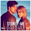 Sydney to Me (Mandarin Version)/Jess & Matt