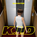 Elevator/K.I.D