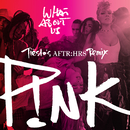 What About Us (Tiësto's AFTR:HRS Remix)/P!nk