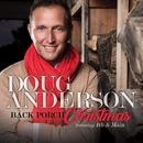Back Porch Christmas/Doug Anderson