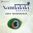 Nandalala/Usha Mangeshkar