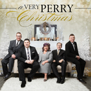 A Very Perry Christmas/The Perrys