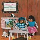 Pussy Cats/Harry Nilsson
