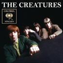 Columbia Singles/The Creatures