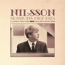 Sessions 1967-1975 - Rarities from The RCA Albums Collection/Harry Nilsson