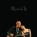 Polly & Her Pop/Polly Bergen