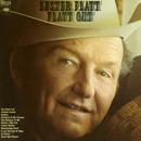 Flatt Out/Lester Flatt