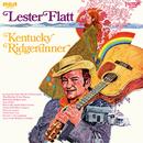 Kentucky Ridgerunner/Lester Flatt