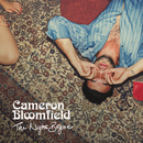 The Night Before - EP/Cameron Bloomfield