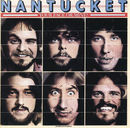 Your Face Or Mine/Nantucket