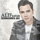 "Sesungguhnya Aku (From ""Red Velvet"" Soundtrack)/Alif Satar"