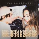Girl With a Suntan/Jai Waetford