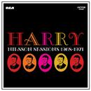 Nilsson Sessions 1968-1971/Harry Nilsson