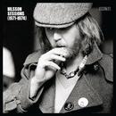 Nilsson Sessions 1971-1974/Harry Nilsson