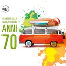 Il meglio della musica italiana anni '70/Various
