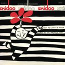 Skidoo/Harry Nilsson