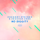 No Diggity (The ShareSpace Australia 2017)/Zachary Staines & Jessica Jade