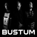 BUSTUM (Deluxe)/Ude Af Kontrol