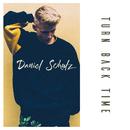 Turn Back Time/Daniel Schulz