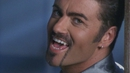 Fantasy (Official Video) feat.Nile Rodgers/George Michael