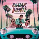 Aguardiente feat.Pasabordo/Pipe Bueno