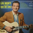 Sings Good Time Songs/Lou Monte