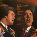 Avenue of Prayer/Carl Butler and Pearl