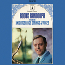 Boots Randolph With The Knightsbridge Strings & Voices/Boots Randolph with The Knightsbridge Strings & Voices